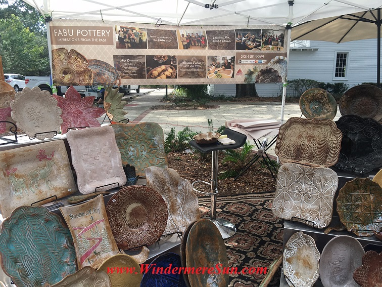 windermere-farmers-market-fabu-pottery3-final