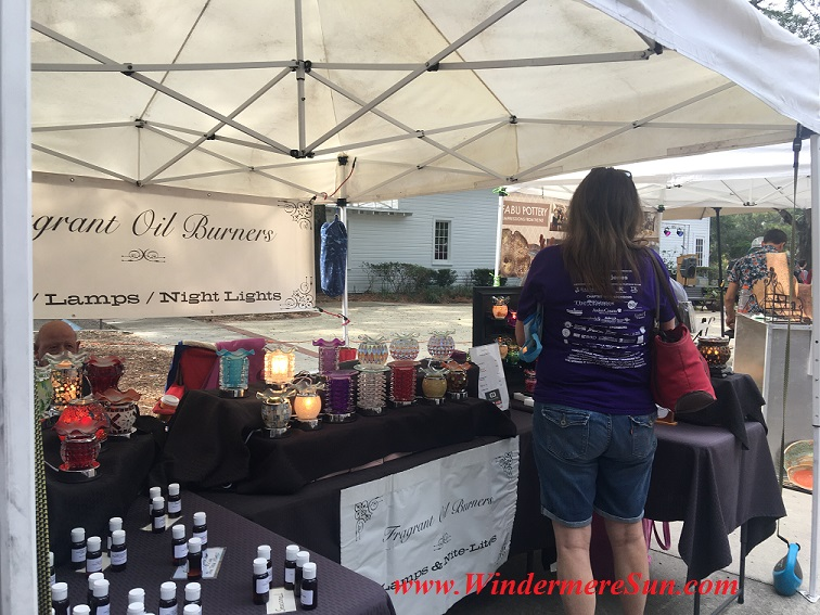 windermere-farmers-market-fragrant-oil-burners-final