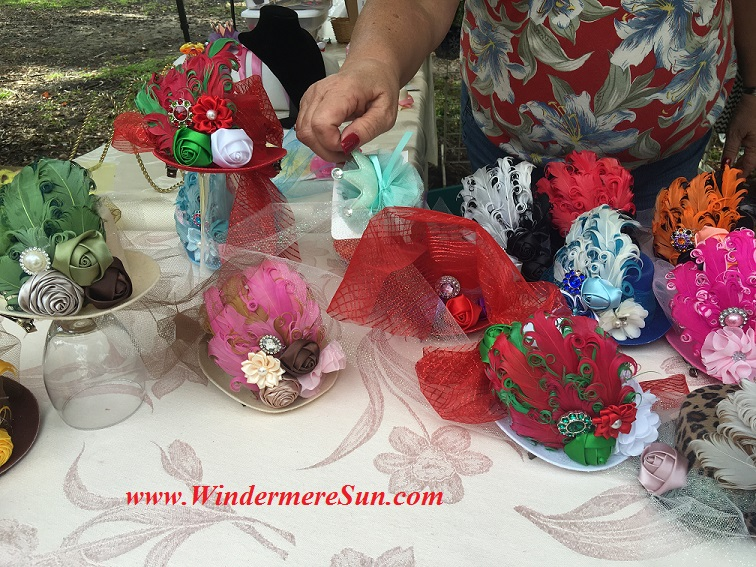 windermere-farmers-market-holiday-season-hats-by-village-needler-final