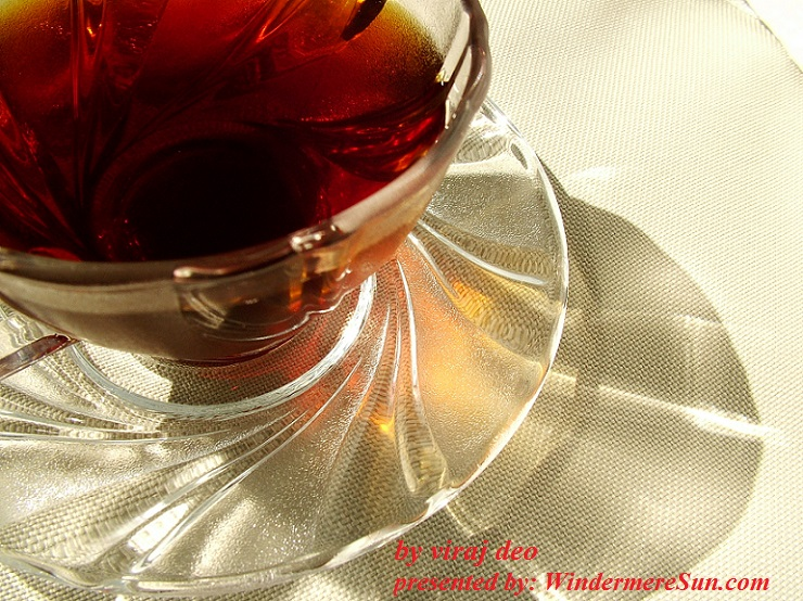 a-cup-of-tea-1-1197119-freeimages-by-viraj-deo-final