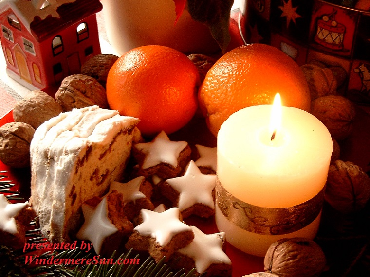 christmas-decoration-1-1517616-freeimages-by-sabine-simon-final