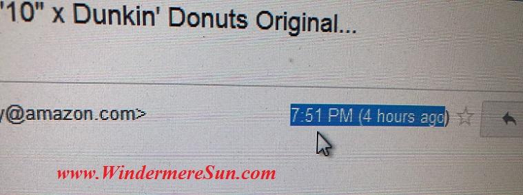 Amazon order 1 final
