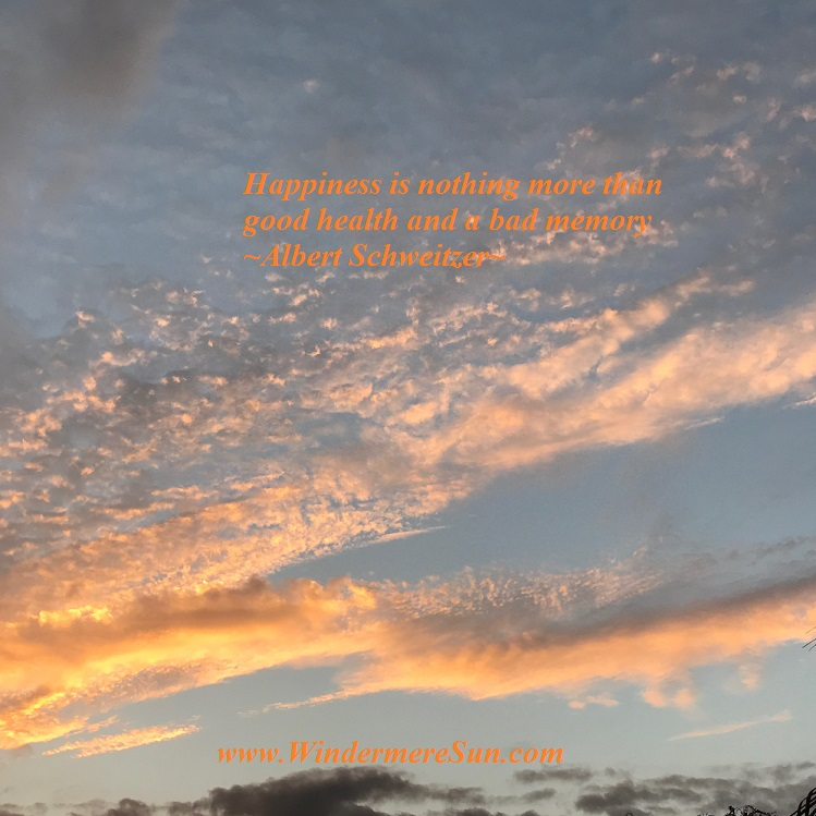 Golden Cloud-Happiness final