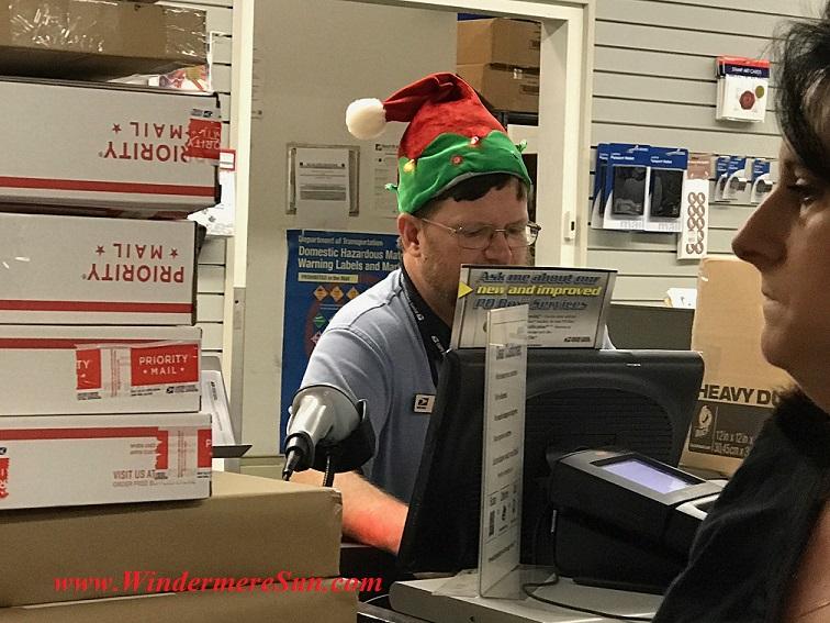 Holiday-1-holiday Elf final