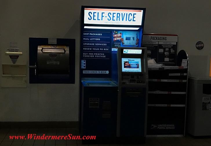 Holiday-5-Self-Service final