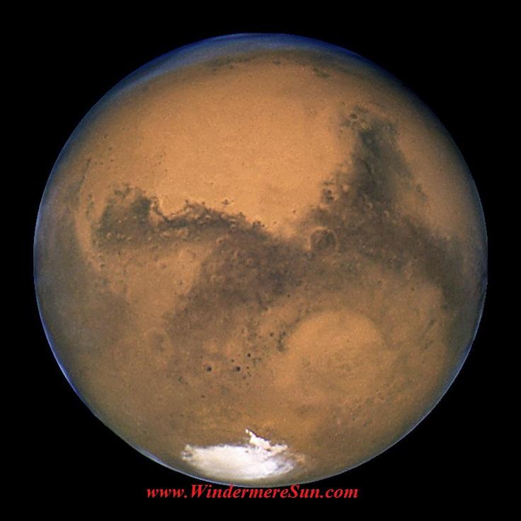 Mars_23_aug_2003_hubble space telescope, PD final