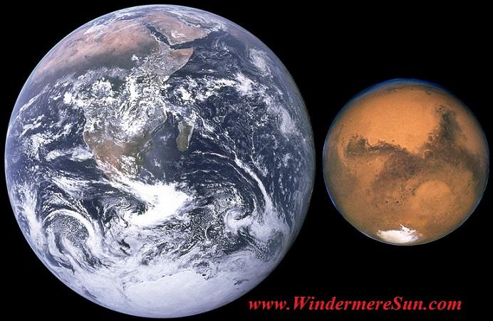 Mars,_Earth_size_comparison final