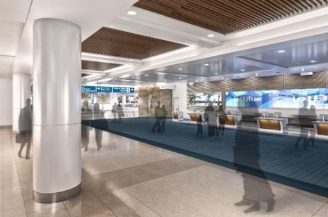 orlando-international-airport-north-airport-complex-expanded-ticket-hall