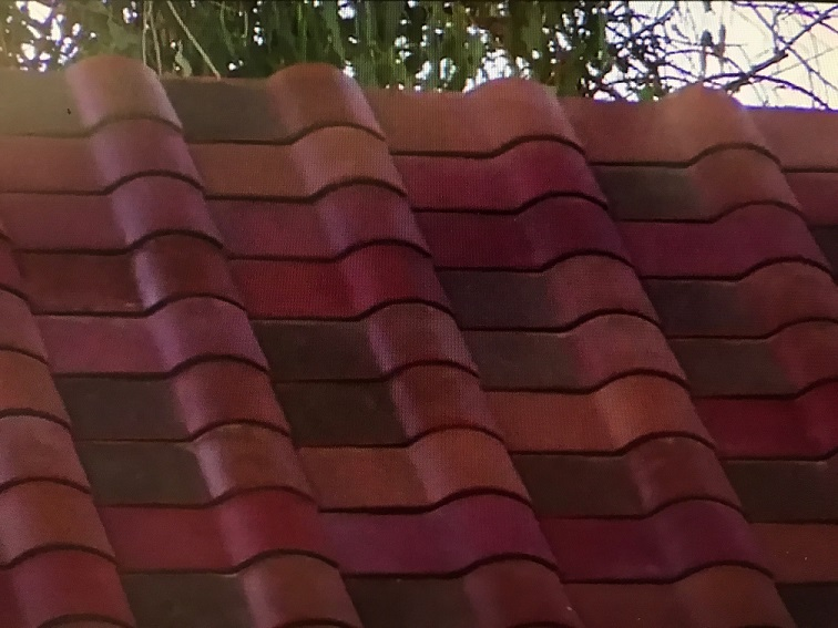 tesla-solar-roof9-final