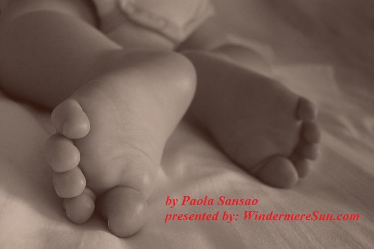 baby-feet-1435994, freeimaes, by Paola Sansao final