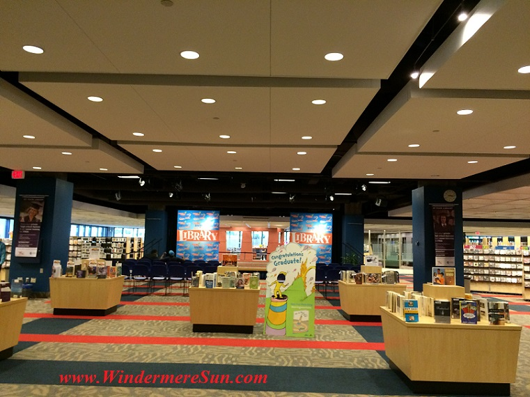Book room. finaljpg