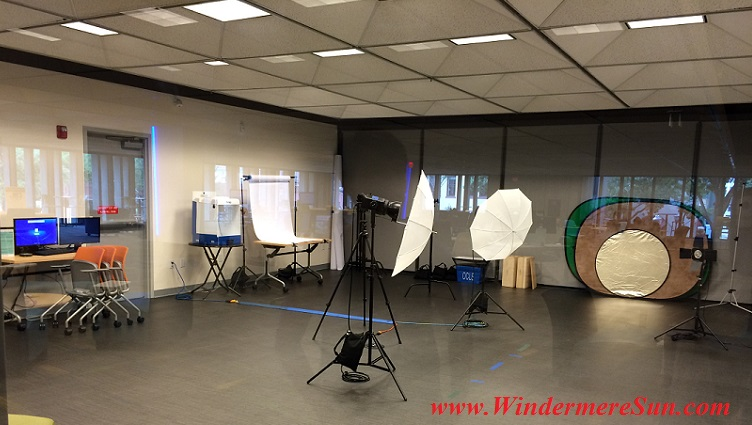 Photo Studio final
