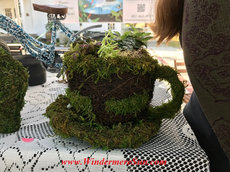 mossy cup planter 2 final