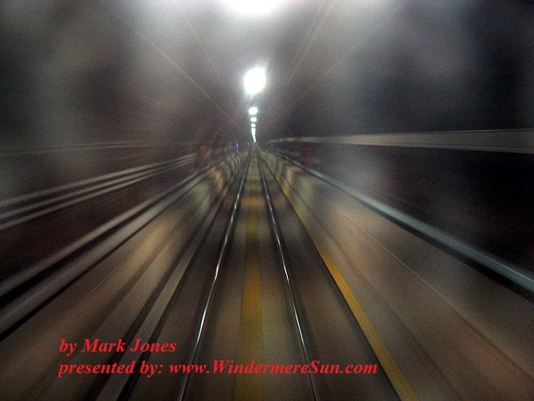 path-train-1548254, freeimages, by Mark Jones final