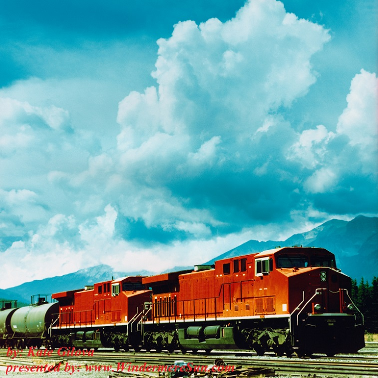 train-1562232, freeimages, by Kate Gilova final