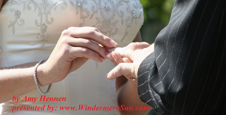 wedding-1574468, freeimages, by Amy Hennen final