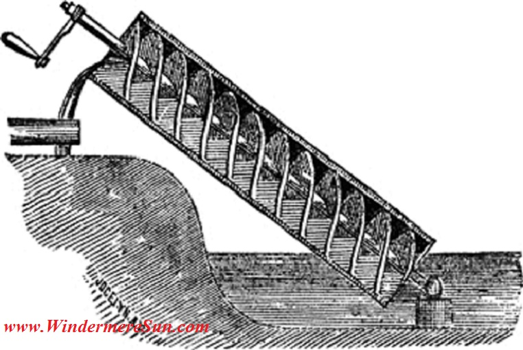 Archimedes_screw final