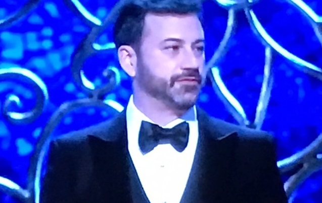 Jimmy Kimmel 2 final final