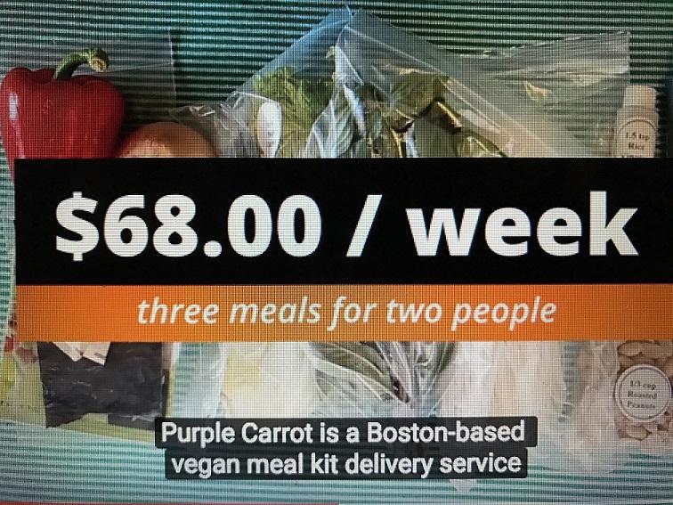 Purple Carrot final