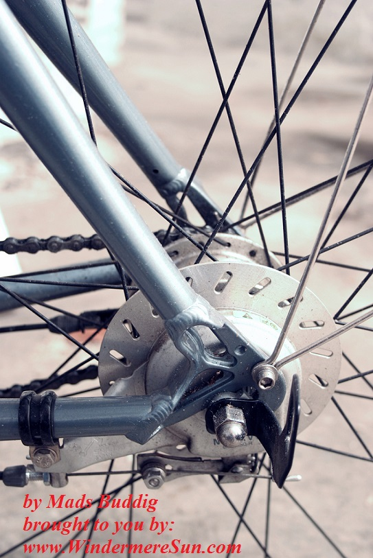 bike-wheel-1539723, freeimages, by Mads Buddig final