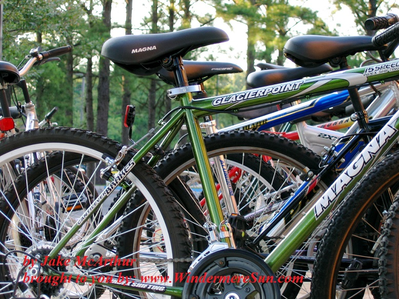 bikes-1510374, freeimages, by Jake McArthur final