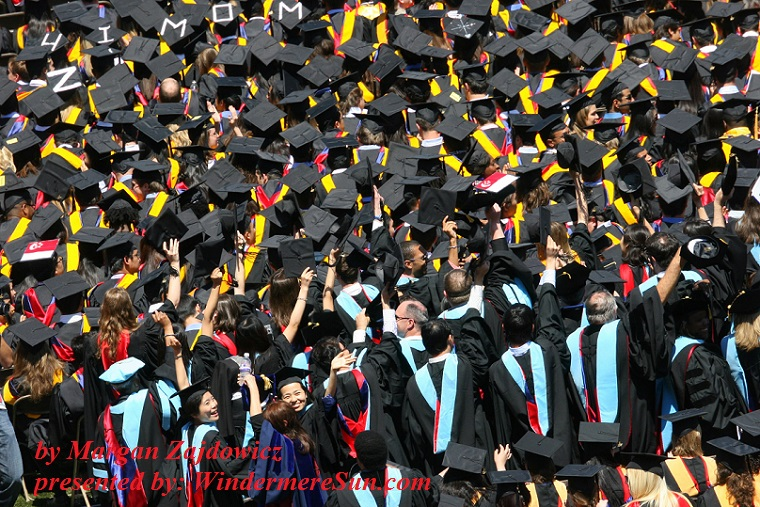 graduates-crowds-1177183, freeimages, by Margan Zajdowicz final