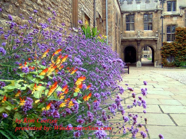 merton-courtyard-1219538, freeimages, by Kim Coetzee final