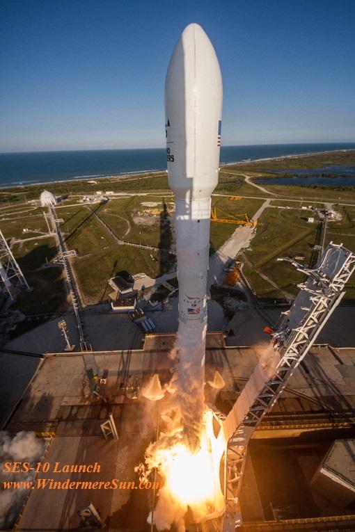 SES-10 Launch-32915198334_d2fa2f16ab_o final