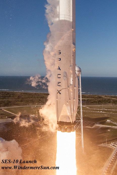 SES-10 Launch-32915199514_6c44178e87_o final