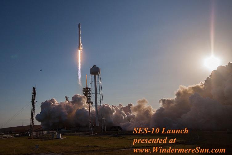 SES-10 Launch-32915199874_b826eac153_o final