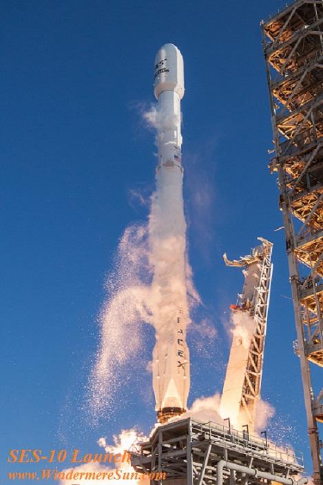 SES-10 Launch 32915200224_b6ecfabd7e_o final