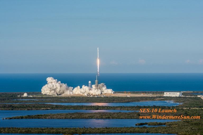 SES-10 Launch-33361035860_c57ed61239_o final