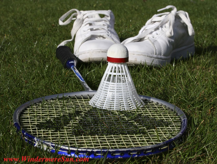 badminton-1315636, freeimages, by bugdog final