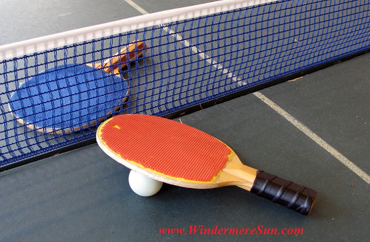 ping-pong-3-1416491, freeimages, by David Stern final
