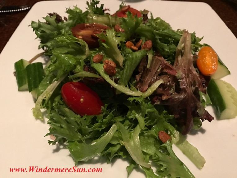 salad 1 final
