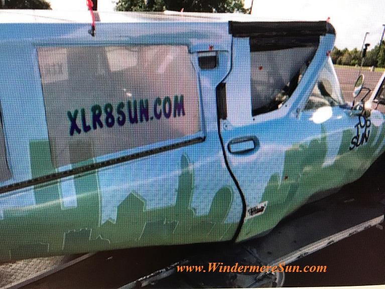Larry's solar car-8 final