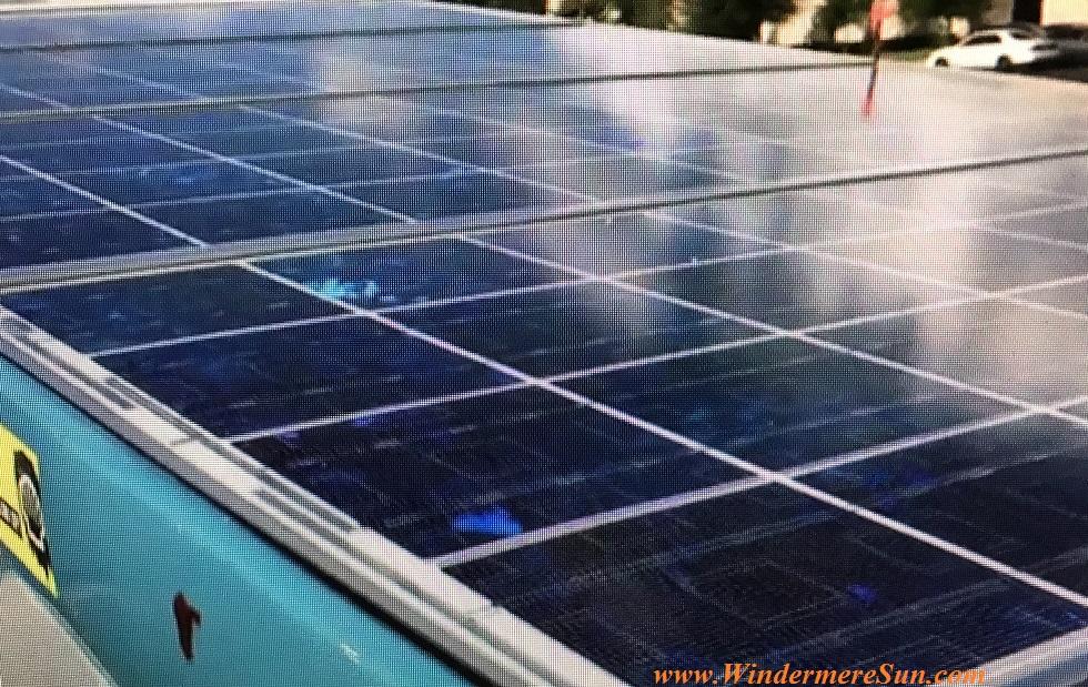 Larry's solar car-9 final