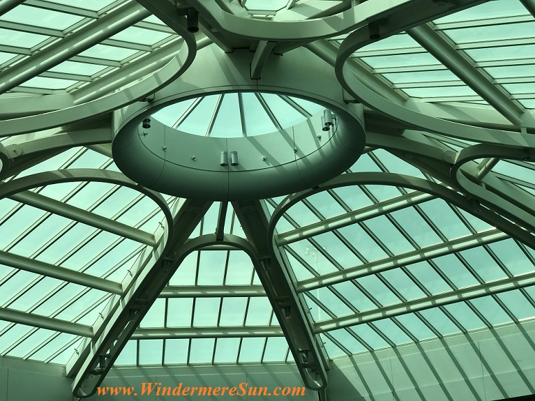 Orlando International Airport Ceiling-1 final