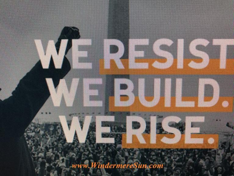 We Resisit-We Build-We Rise final