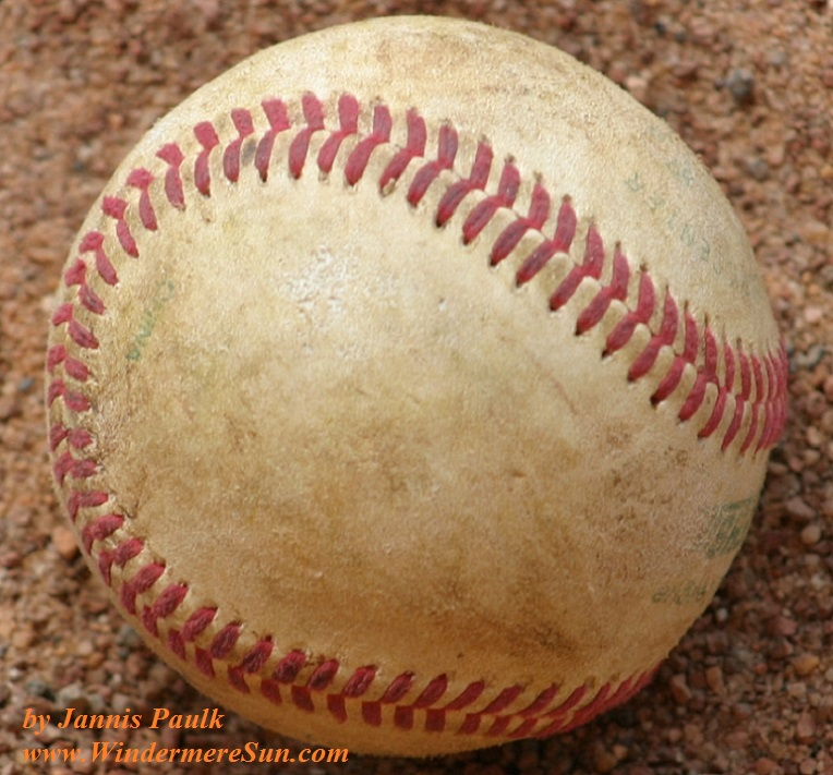 baseball-1420173, freeimages, by Jannis Paulk final