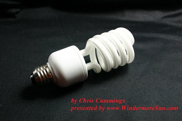 compact-fluorescent-bulb-3-1308463, freeimages, by Chris Cummings final
