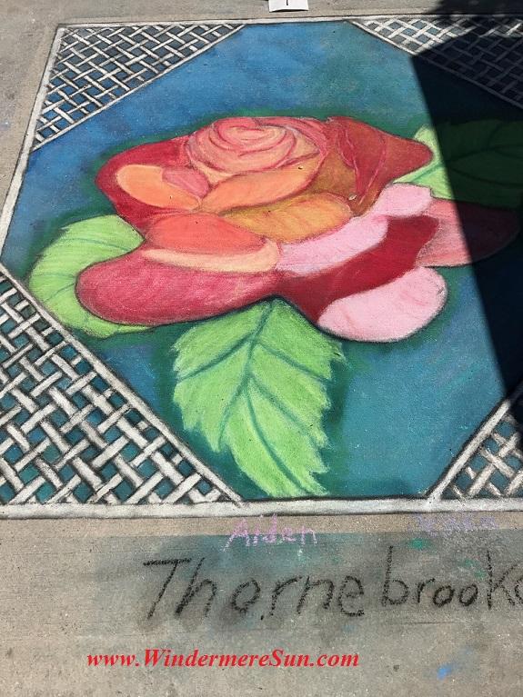 flower by Aiden Thornebrook final