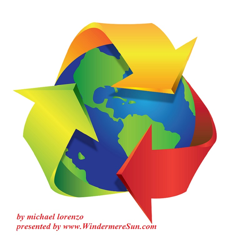 recycle-1306820, freeimages, by michael lorenzo final
