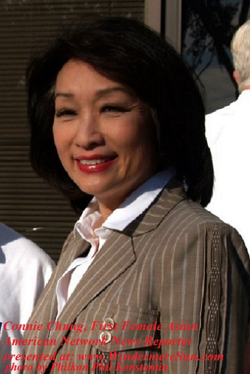 mazie asian personals Racial equality make racial  equal rights wallpaper throwback thursday equality pride free personals  mazie hirono - she's a buddhist, asian woman.