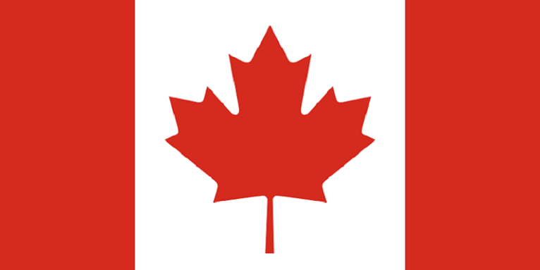 Flag_of_Canada final