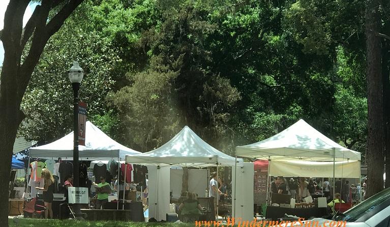 Tents-1 final