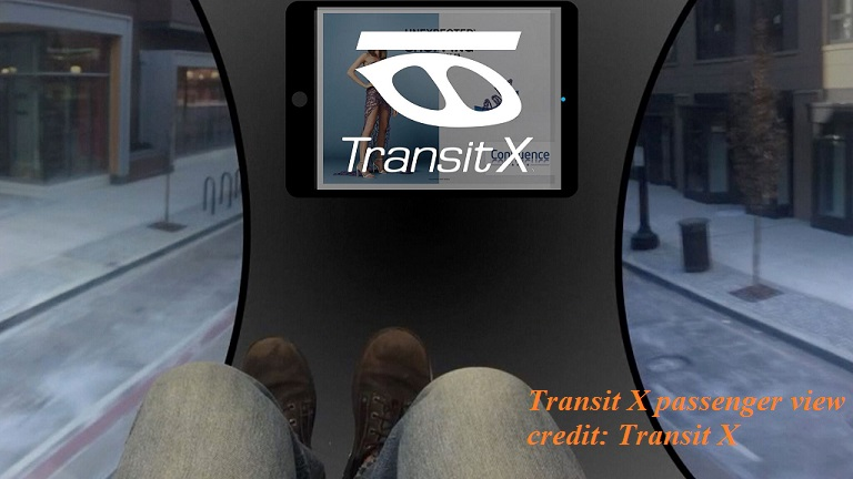 Transit X passenger view final