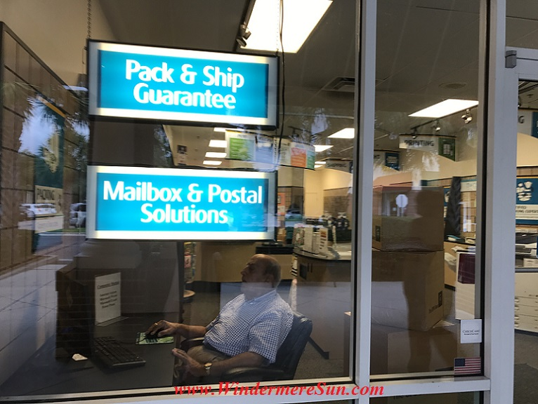 UPS Store-Pack & Ship final