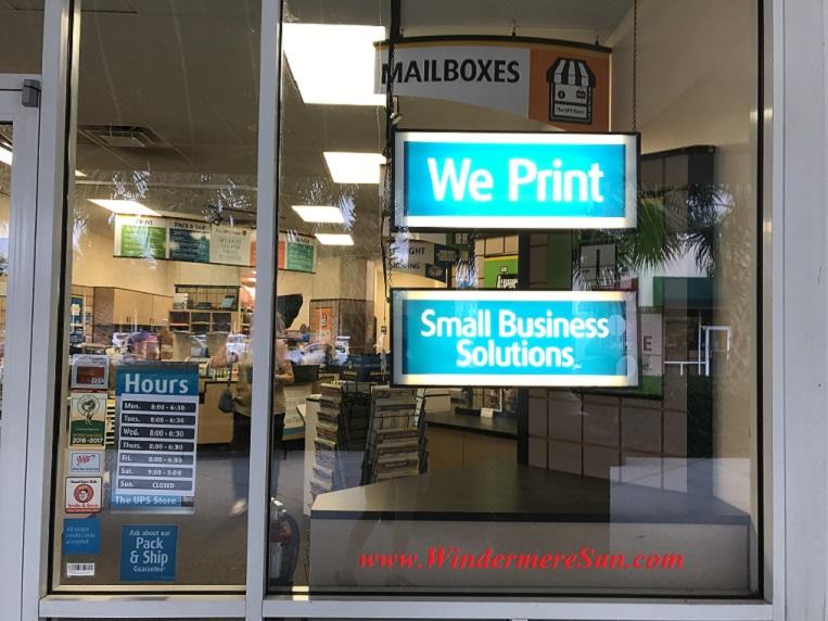 UPS Store-We Print final