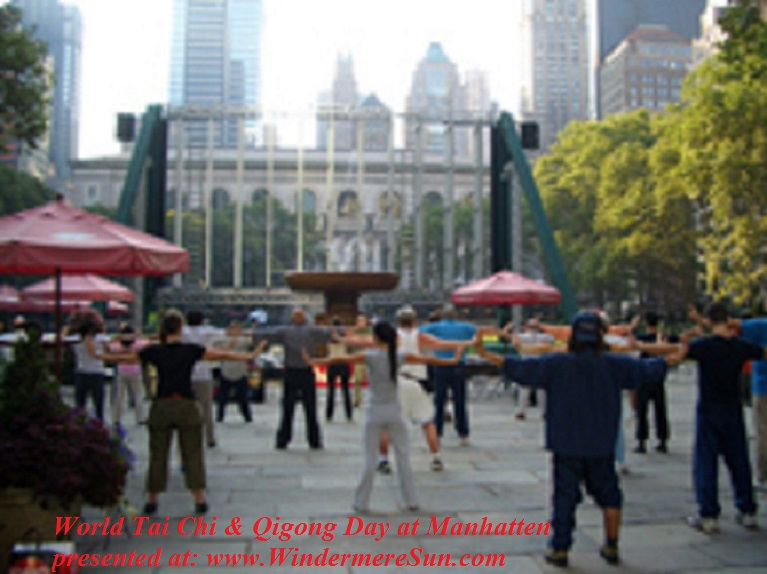 World_Tai_Chi_&_Qigong_Day_event_(Manhattan) final